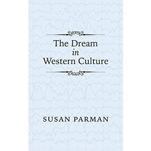 The Dream in Western Culture