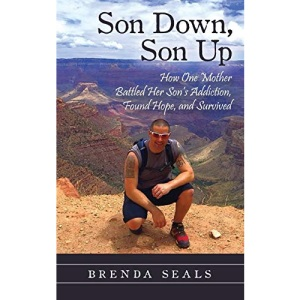 Son Down, Son Up: How One Mother Battled Her Son's Addiction, Found Hope, and Survived