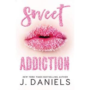Sweet Addiction: 1