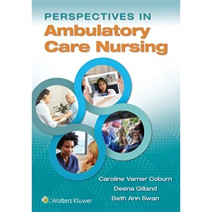 Perspectives in Ambulatory Care Nursing