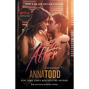 After (Volume 1) (The After Series)