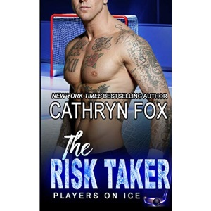 The Risk Taker (5) (Players on Ice)