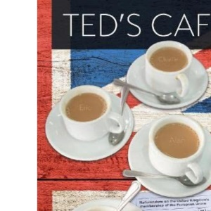 Ted's Cafe