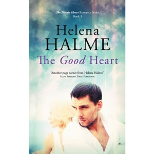 The Good Heart: Volume 3 (The Nordic Heart)