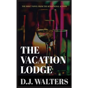 The Vacation Lodge (1)