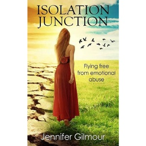Isolation Junction: Flying free from emotional abuse