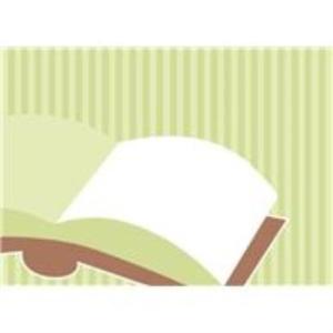 Michelin Green Guide: Burgundy-Jura (Green tourist guides)