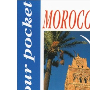 In Your Pocket Morocco