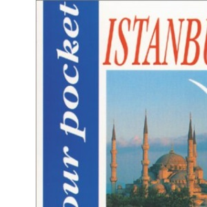 In Your Pocket Istanbul