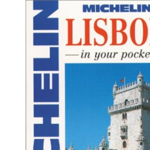 In Your Pocket Lisbon
