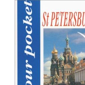 In Your Pocket St.Petersburg