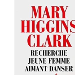 Recherche Jeune Femme Aimant Danser (Fiction, Poetry & Drama)