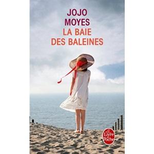 La Baie Des Baleines (Litterature & Documents)