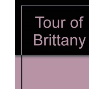 Tour of Brittany