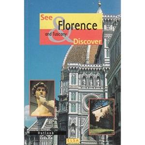 Florence: Essential Pocket Travel Book