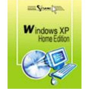 Windows XP Way In Home Edition
