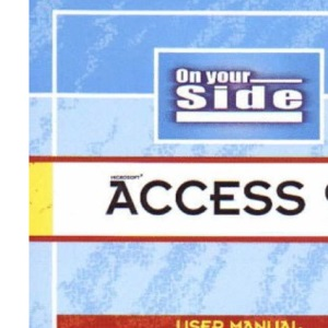 Access 97 (On Your Side)