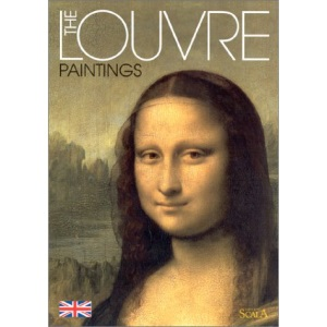 The Louvre: Paintings