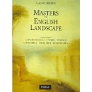Masters of English Landscape