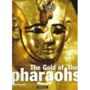Gold of the Pharaohs