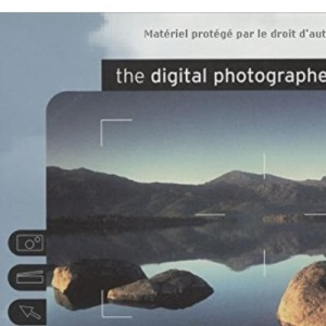 Landscapes and Cityscapes (Digital Photographer's Handbook S.)