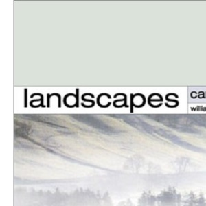 Camera Craft: Landscapes