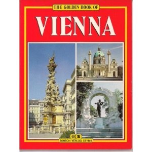 Golden Book of Vienna