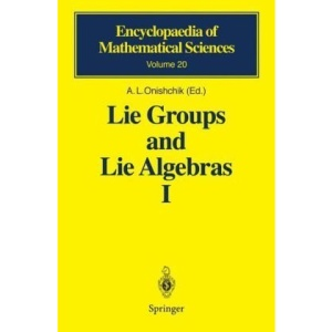 Foundations of Lie Theory and Lie Transformation Groups