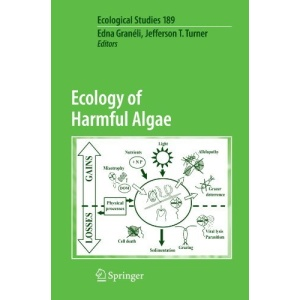 Ecology of Harmful Algae (Ecological Studies)