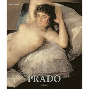 Prado (Museum Collections)