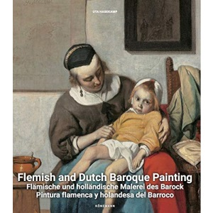 Flemish and Dutch Baroque Painting (Art Periods & Movements Flexi)