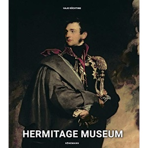 Hermitage Museum (Museum Collections Flexi)