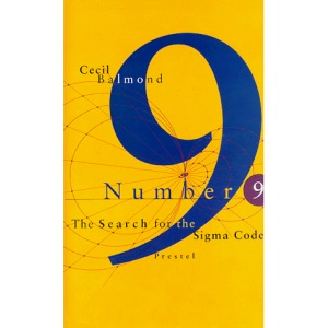 Number Nine : The Search for the Sigma Code