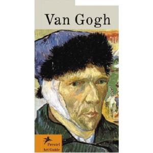 Van Gogh (Prestel Art Guides)