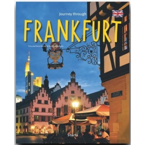 Journey Through Frankfurt