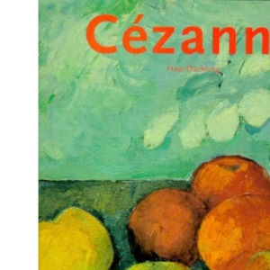 Cezanne (Big Art)