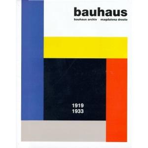 Bauhaus (Big art series)