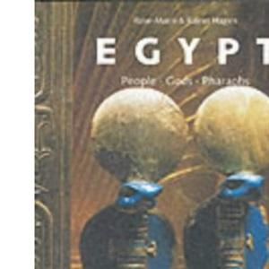 Egypt (Midsize)