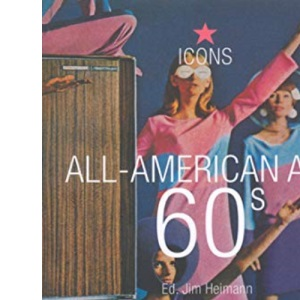 Ads of the 60s (Icons Series)