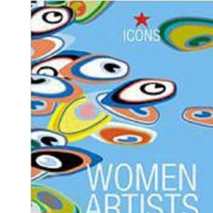 Women Artists (Icons)