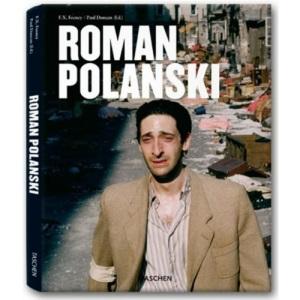 Roman Polanski (Directors)
