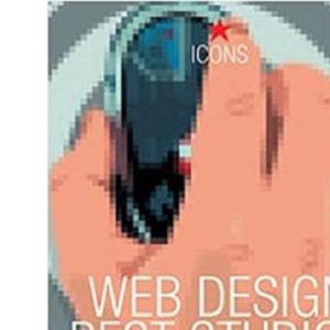 Web Design: Studios: Best Studios (Icons Series)