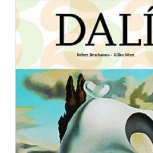 Dali (Big Art)