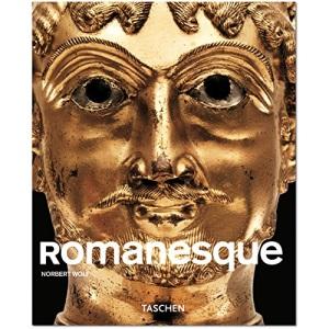 Romanesque (Taschen Basic Genre Series)