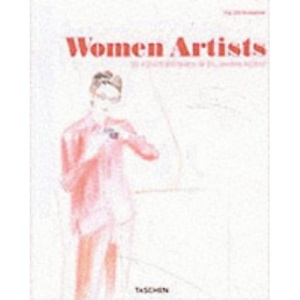 Women Artists (Taschen specials)
