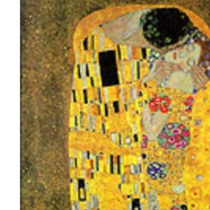 Klimt (Basic Art Album)