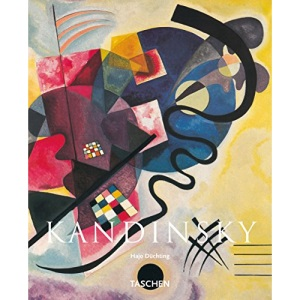 Kandinsky (Basic Art Album)