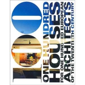 100 Houses (Midi)