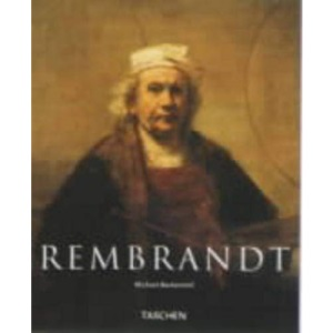 Rembrandt (Basic Art Album)