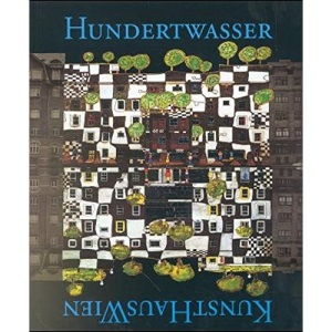 Hundertwasser KunstHausWien (Album)